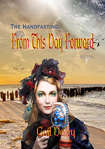 From This Day Forward: The Handfasting - Book 4