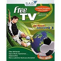 freeTV Sport-Edition
