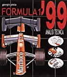 Formula 1 '99 Technical Analysis, Piola, Giorgio, 8879112163