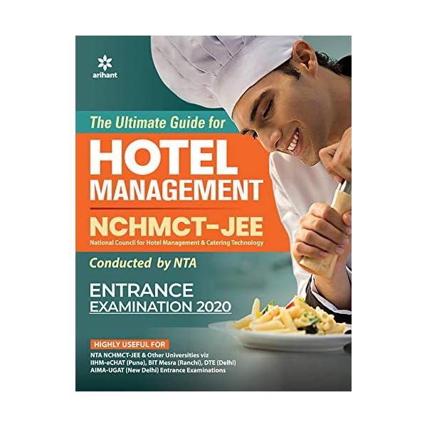 Guide for Hotel Management 2020 Paperback – 24 June 2019 1