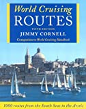: World Cruising Routes, 5th Edition