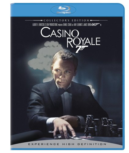 Blue casino dvd ray royale river frount casino