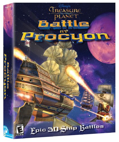 treasure-planet-battle-at-procyon-pc