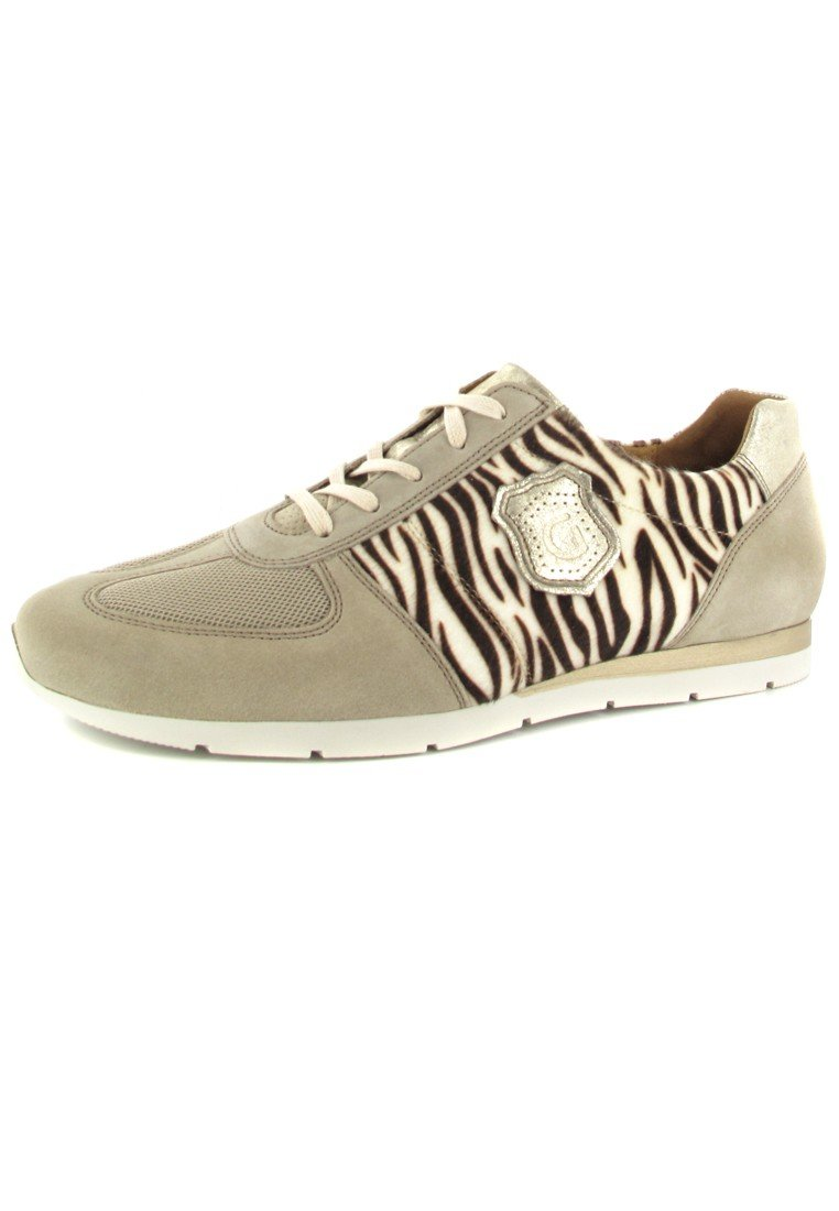 GABOR B00GAXAUZG comfort-femme-beige-chaussures en matelas Beige grande matelas taille Beige - Beige a0499af - fast-weightloss-diet.space
