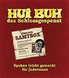 Hui Buh - Das Schlossgespenst, Folge 1 (Sonderedition)