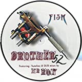 Brother 52 (Picture Disc) [12