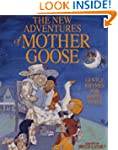 The New Adventures of Mother Goose: G...