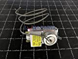Whirlpool W10511937 Temperature Control Thermostat, Gray