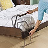Full Size Deluxe Murphy Bed Kit, Vertical