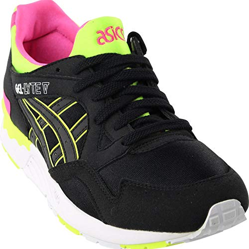 98da2a444971 Galleon - ASICS Gel Lyte V GS Running Shoe (Big Kid)