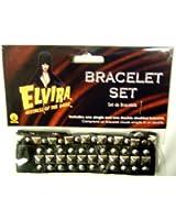 Elvira Bracelet Set