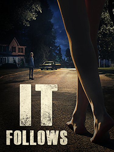 It Follows Film