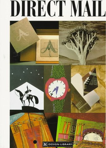Direct Mail (Design Library (Rockport Pub))