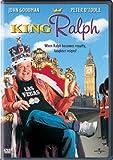 King Ralph poster thumbnail