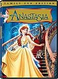 Anastasia poster thumbnail
