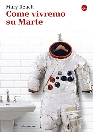 marte italian edition Ebook