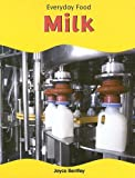 Milk, Joyce Bentley, 1593892160