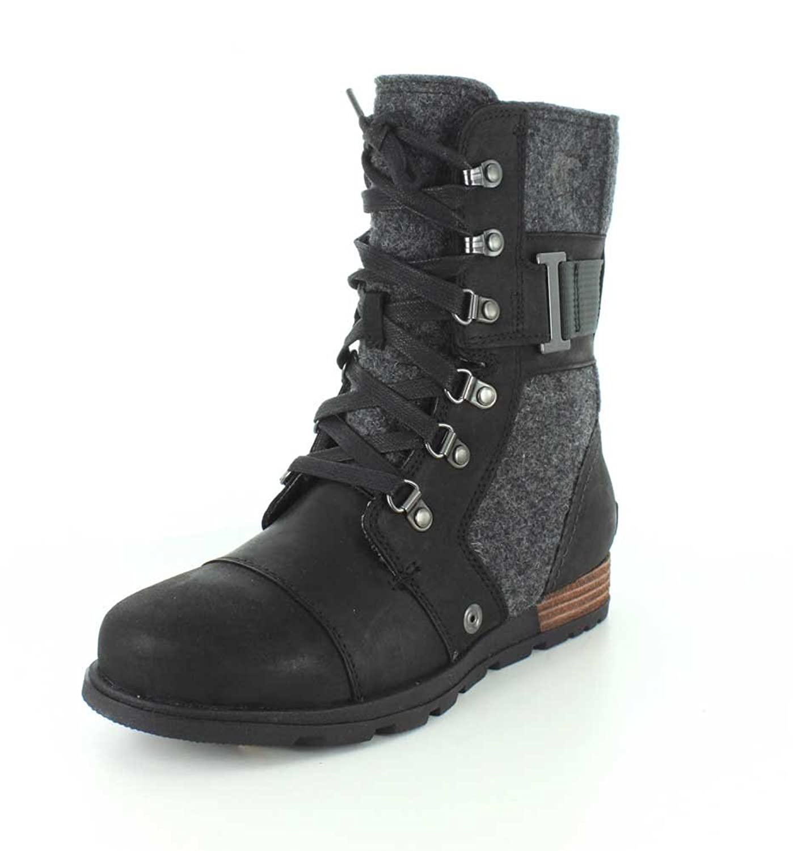 Sorel Women's Major Carly Boots