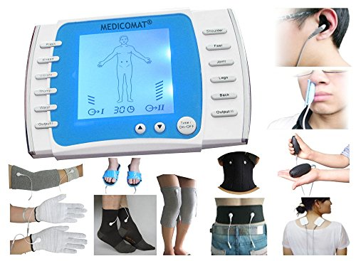Family Wellness Rehabilitation Medicomat Family Therapy by Medicomat (Image #7)