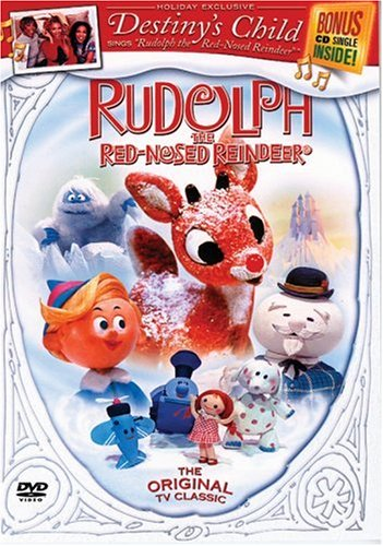 Amazon Com Rudolph The Red Nosed Reindeer Burl Ives Larry D Mann Alfie Scopp Paul Soles Paul Kligman Larry Roemer Movies Tv,Baby Drawer Organizer Ikea
