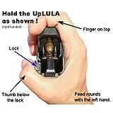 Butler-Creek-Maglula-UpLULA-Magazine-Speed-Loader-9mm-45-ACP-24222-UP60B