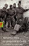 La gangrène et l'oubli : La mémoire de la guerre d'Algérie par Stora