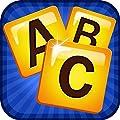 Scrabble Classic [Download]