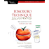 Pomodoro Technique Illustrated (Pragmatic Life)