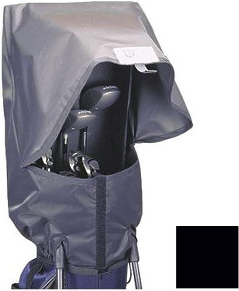 Stroller Accessory Pack Hood Head Cushion Belt Pads Raincover Lime Green