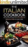 The Italian Cookbook - The Secret Gui...