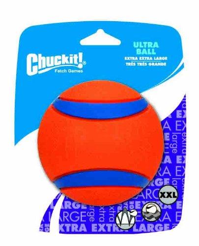 Chuckit Ultra Ball Dogs XX Large