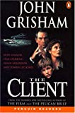 The Client. Penguin Readers, Level 4