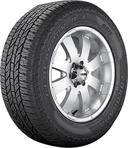 Buy tires jeep wrangler