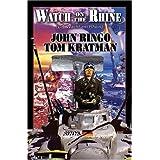 Watch on the Rhine (Posleen War Series #7)