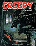 Creepy Archives, Archie Goodwin and Larry Ivie, 1595821686