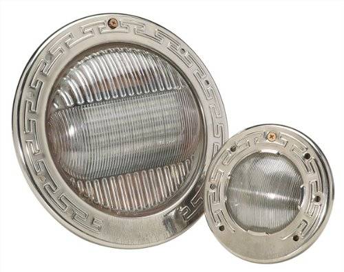 Intellibrite Color Led Pool Light in US - 1