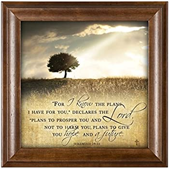 Amazon.com: This is the Day That the Lord Has Made Psalm 118:24 12 x ...