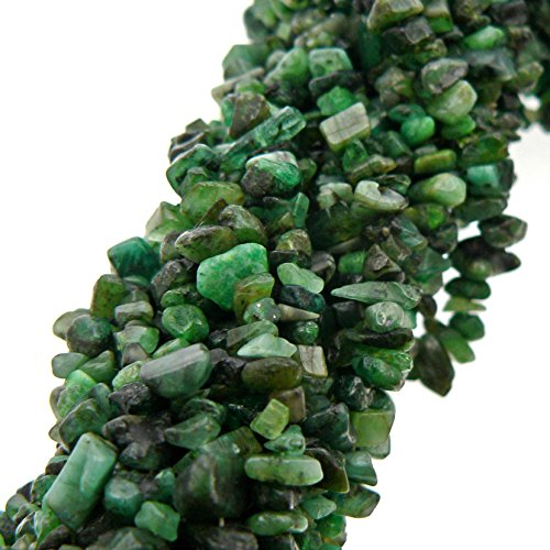 Be You Green Color Natural Zambian Emerald Gemstone for sale  Delivered anywhere in USA