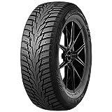 Nexen 185/60R15 Tires - 185/60R15 Nexen Winspike WH62 88T XL Winter Tire