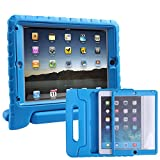 Hde Ipad Cover With Keyboards - Best Reviews Guide