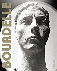 Bourdelle