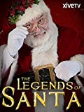 Legends of Santa