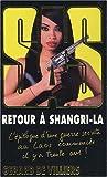 SAS 172 : Retour à Shangri-La