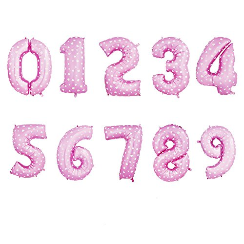 mcolour-balloon-pink-foil-balloonsparty-supplies-16-inch-numbers-0-9-foil-balloons