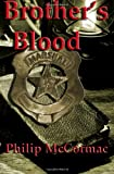 Brother's Blood, Philip McCormac, 0985918586