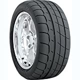 TOYO Proxes TQ Drag P275/40R17 (Qy of 1)