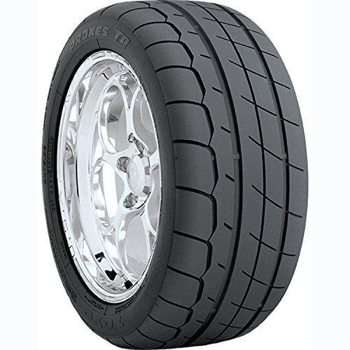 18' Tires (Toyo Proxes TQ Performance Radial Tire - 315/35R18)