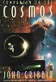 Companion to the Cosmos, John Gribbin, 0316328359