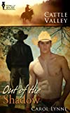 Out of the Shadow (Cattle Valley Book 6)