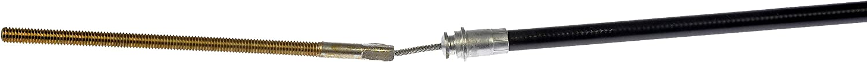 Dorman C93006 Parking Brake Cable